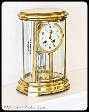 2011-04-29-0025-clocks