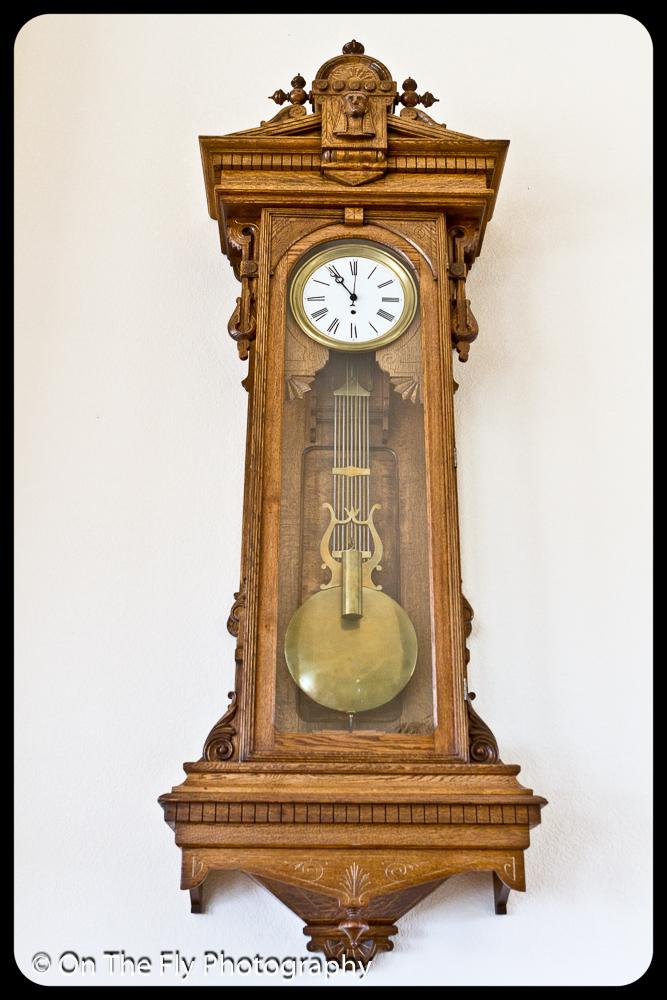 2011-04-29-0110-clocks