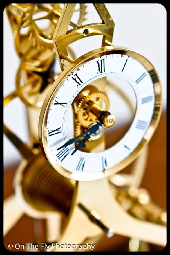 2011-04-29-0383-clocks