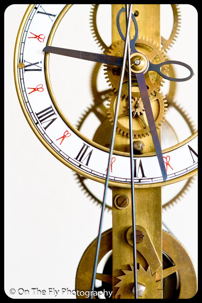 2011-04-29-0420-clocks