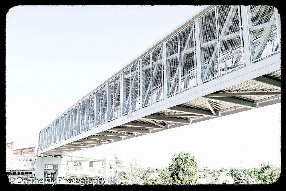 2016-07-12-0061-Concrete-Bridge-exposure