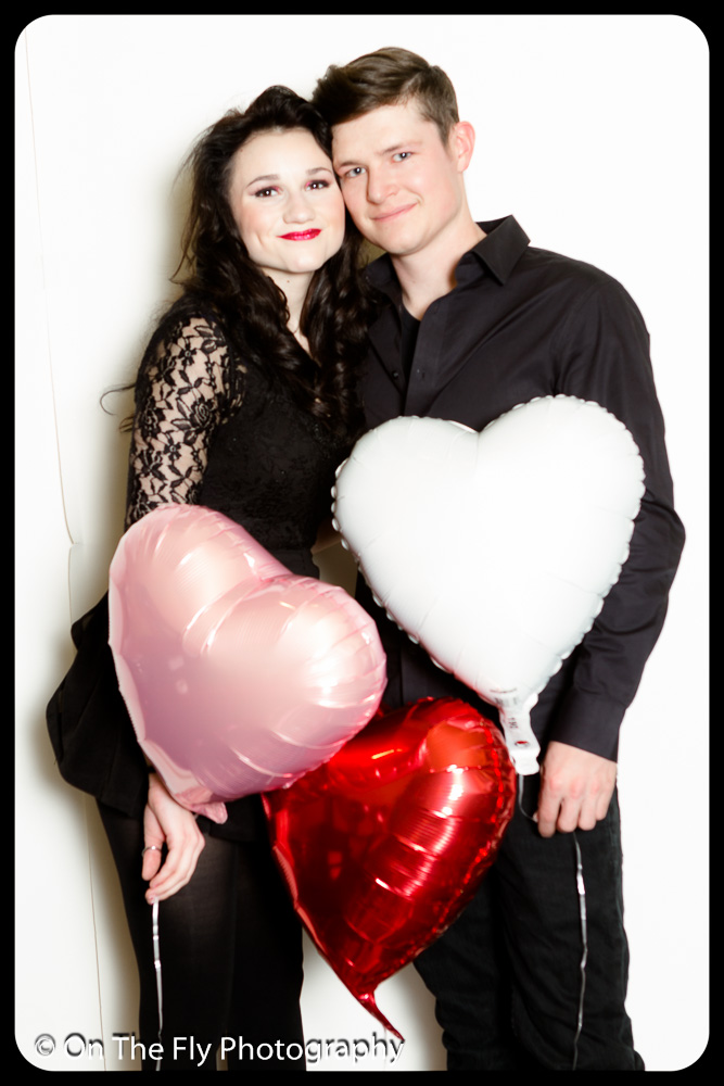 2017-02-10-0429-Tuana-Valentines-Shoot