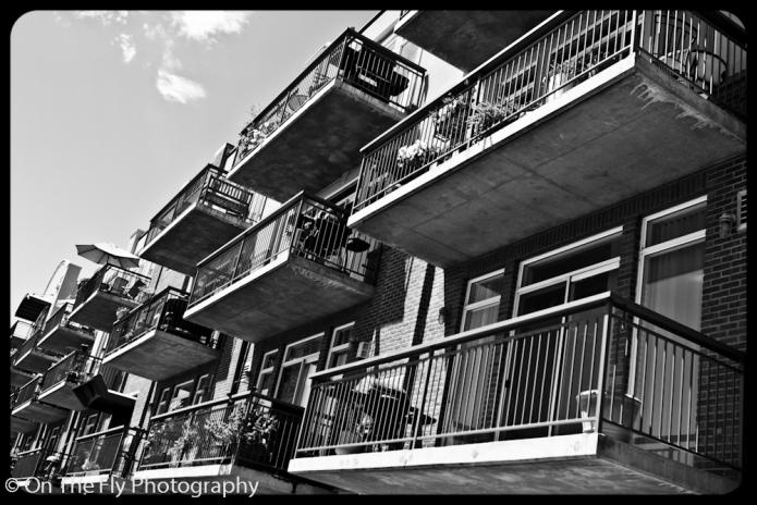 2010-07-17-025-denver_695