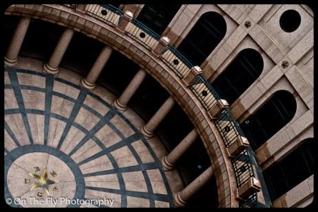 architectural-905