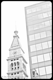 architectural-916