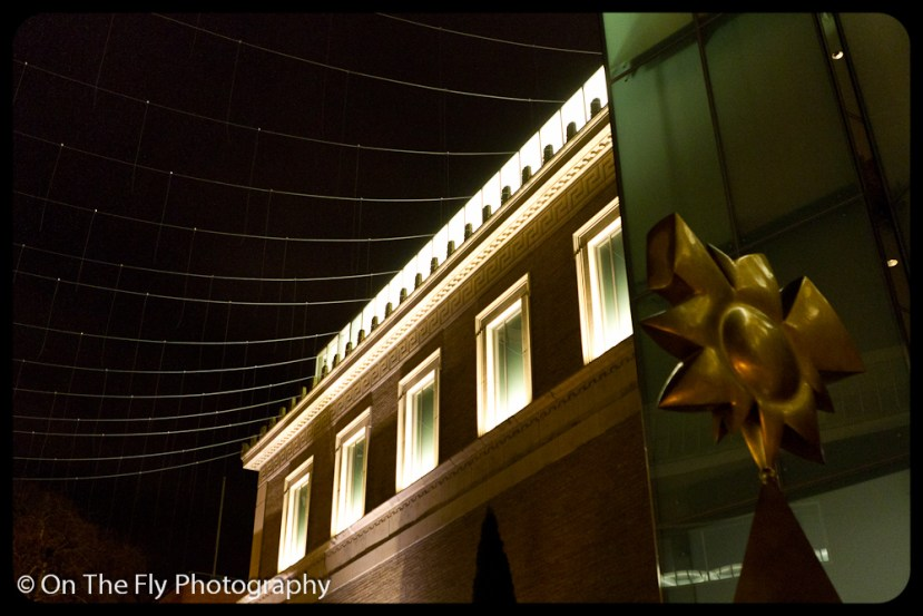 architectural-925