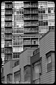 architectural-942