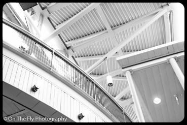 architectural-949