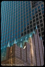 architectural-950