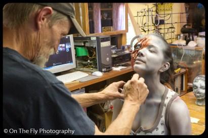 2011-09-25-0095-ms-zombie