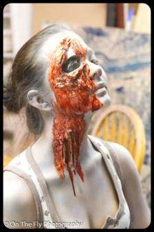 2011-09-25-0099-ms-zombie