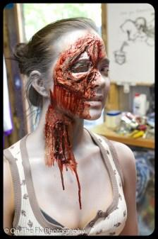 2011-09-25-0115-ms-zombie