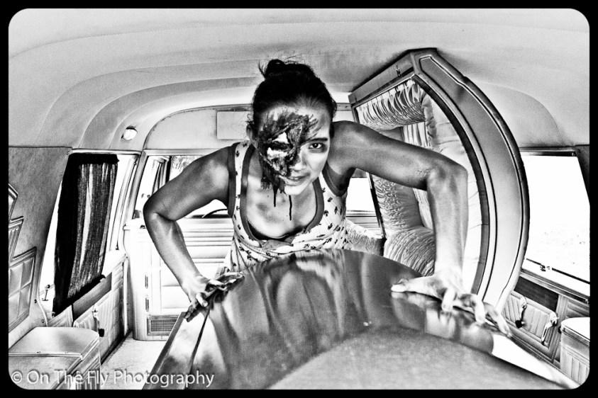 2011-09-25-0154-ms-zombie