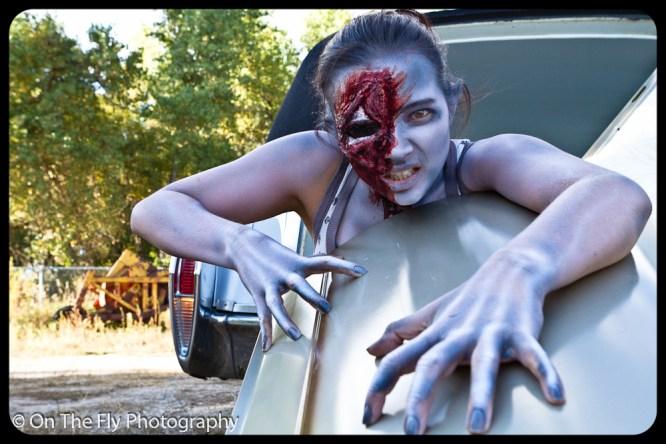 2011-09-25-0264-ms-zombie