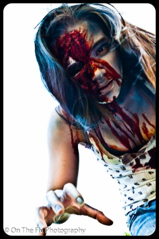 2011-09-25-0440-ms-zombie