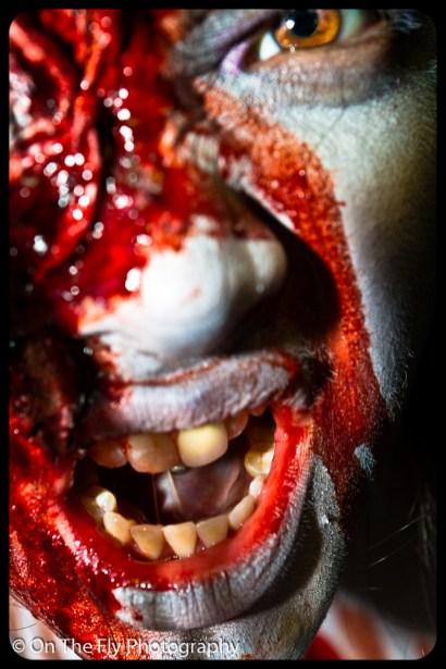 2011-09-25-0576-ms-zombie