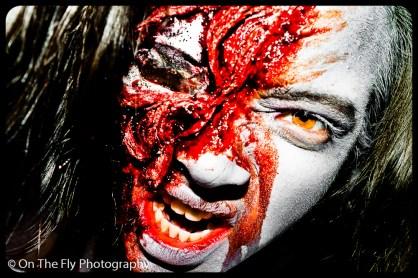 2011-09-25-0667-ms-zombie