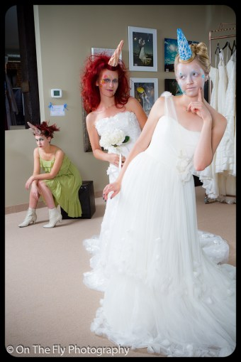 2011-10-02-0190-unicorn-brides