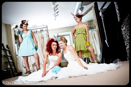 2011-10-02-0241-unicorn-brides