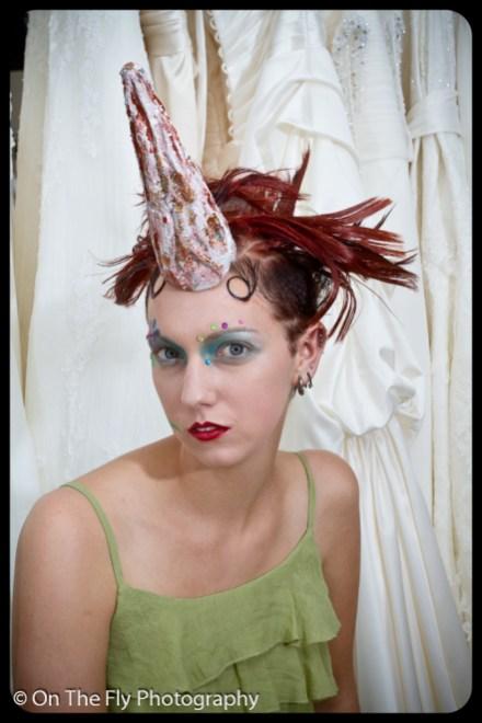 2011-10-02-0340-unicorn-brides
