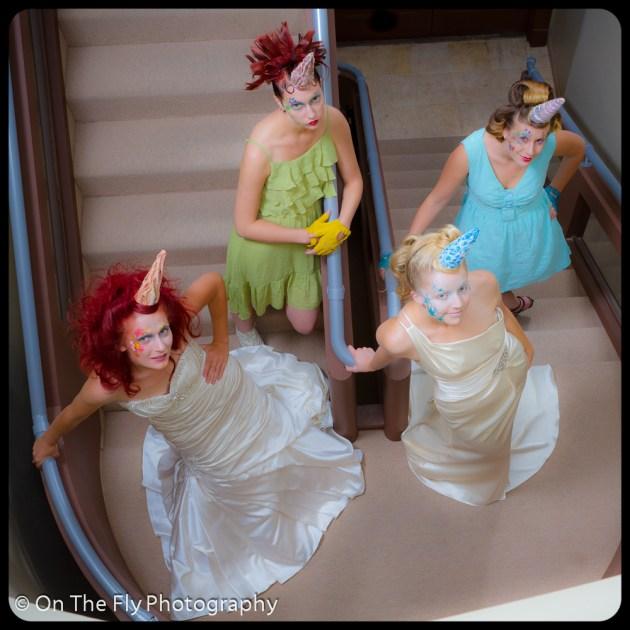 2011-10-02-0562-unicorn-brides