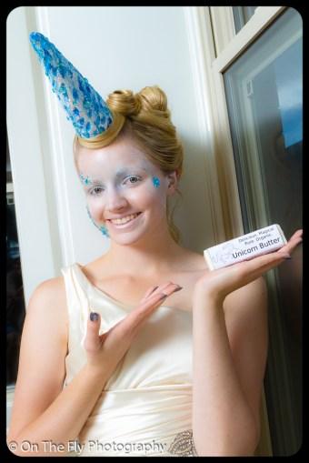 2011-10-02-0637-unicorn-brides