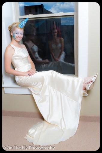 2011-10-02-0653-unicorn-brides
