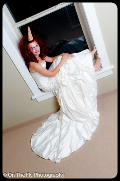 2011-10-02-0659-unicorn-brides