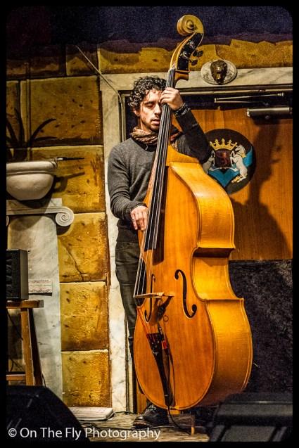 2012-04-03-0012-avos-open-mic