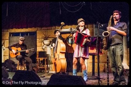 2012-04-03-0051-avos-open-mic