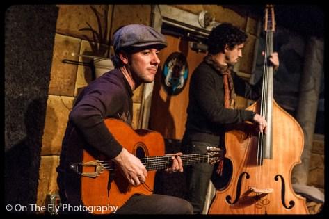 2012-04-03-0075-avos-open-mic