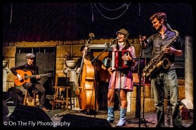 2012-04-03-0128-avos-open-mic