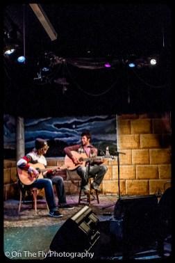 2012-04-03-0305-avos-open-mic