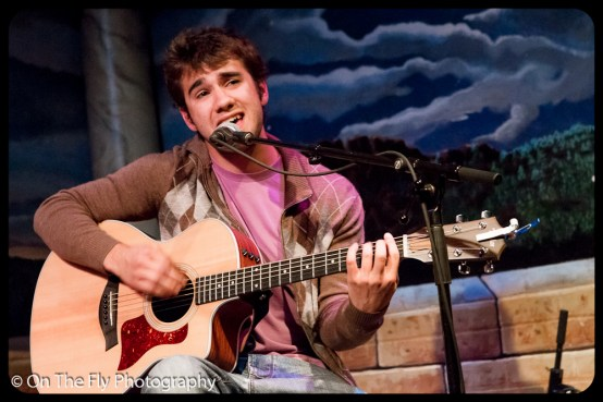 2012-04-03-0331-avos-open-mic