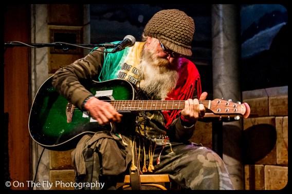 2012-04-03-0500-avos-open-mic