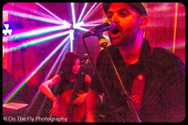 2012-04-14-2208-focomx-day-2