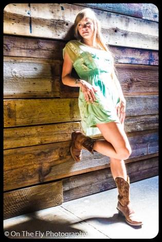 2012-05-28-0211-crank-n-fashion