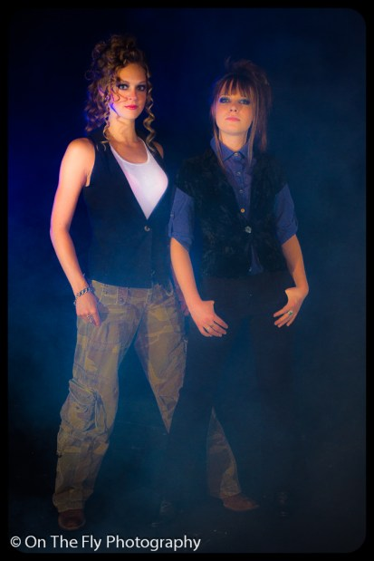 2012-06-14-0211-agents-of-chaos