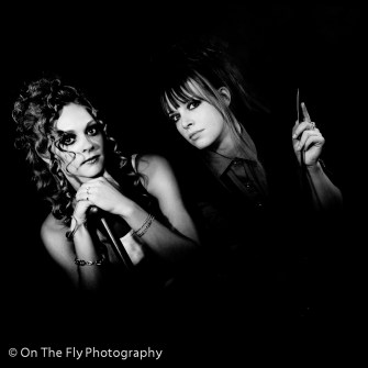 2012-06-14-0288-agents-of-chaos