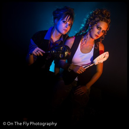 2012-06-14-0463-agents-of-chaos