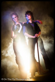 2012-06-14-0550-agents-of-chaos