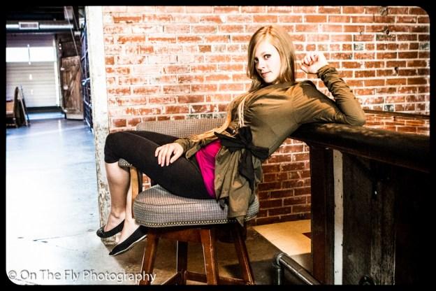 2012-05-28-0553-crank-n-fashion