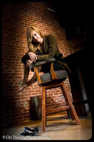 2012-05-28-0585-crank-n-fashion
