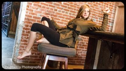 2012-05-28-0591-crank-n-fashion
