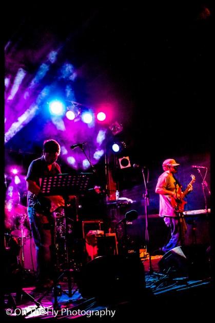 2012-07-21-0987mishawaka