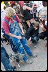2012-10-20-0020-foco-zombie-crawl