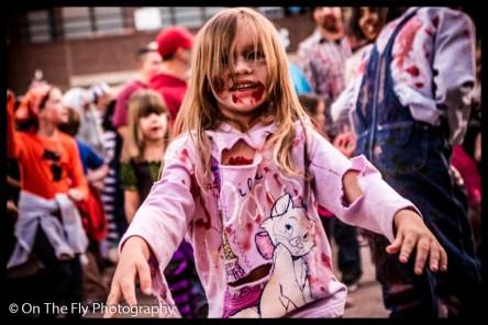 2012-10-20-0124-foco-zombie-crawl