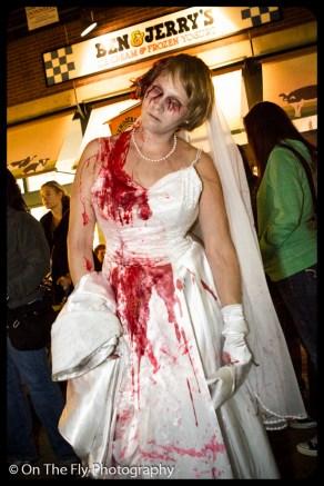 2012-10-20-0139-foco-zombie-crawl