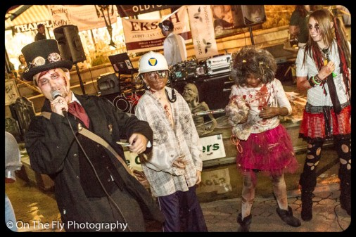 2012-10-20-0194-foco-zombie-crawl