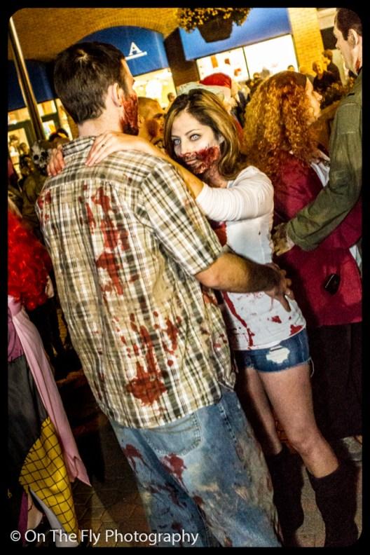 2012-10-20-0215-foco-zombie-crawl